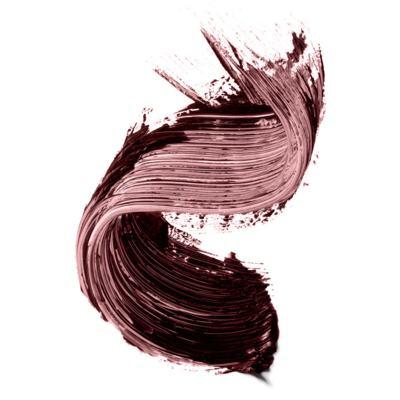 Imagem 3 do produto Máscara para Cílios Givenchy - Noir Interdit Fall Collection 2018 - 2 - Dark Red