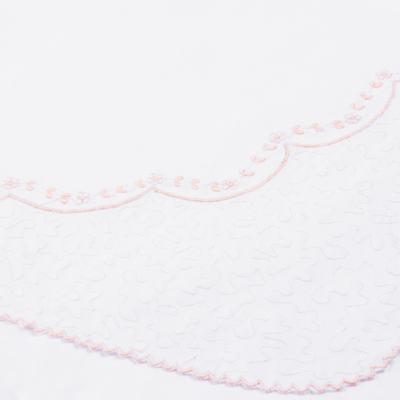 Imagem 3 do produto Vira Manta em fustão Rosa - Roana