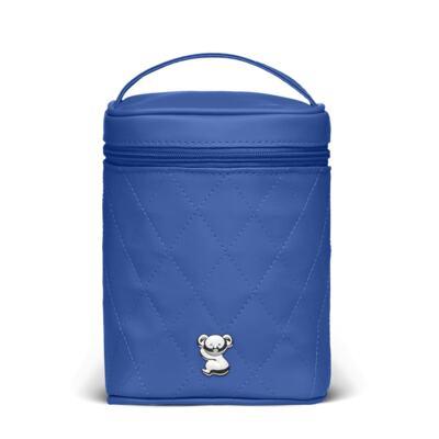 Imagem 2 do produto Trocador Portátil + Frasqueira Térmica Firenze Colors Klein - Classic for Baby Bags