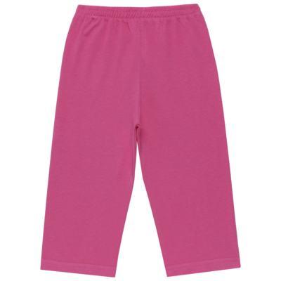 Imagem 4 do produto Pijama Curto em malha Cachorrinha - Cara de Sono - C2005 DOG LOVE C PJ-MG CURTA C/CALCA M/MALHA-3