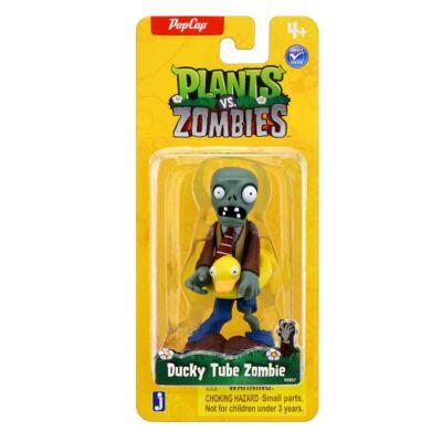 Imagem 1 do produto Figuras Plants Vs Zombies Multikids - BR210