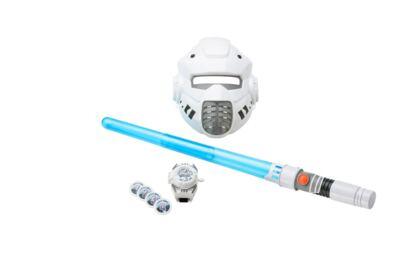 Imagem 1 do produto Space Laser Kit Basico Multikids - BR379
