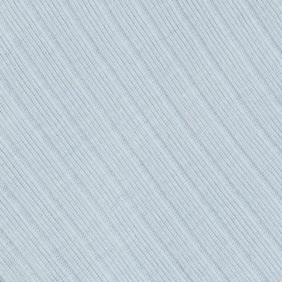 Imagem 2 do produto Pack 2 Mijões para bebe Sleep Comfort Azul/Branco - Vicky Lipe - 10180001.31 PACK 2 MIJOES SEM PÉ - SUEDINE-M