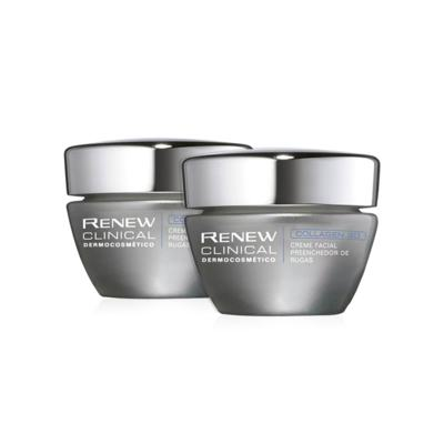 Kit Renew Clinical 3D