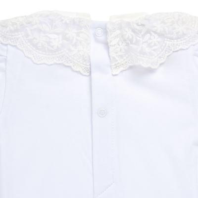 Imagem 5 do produto Vestido c/ body curto Aurora - Roana