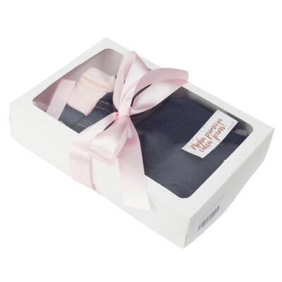 Imagem 2 do produto Calça para bebe Jeans - Roana