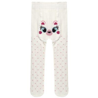 Imagem 1 do produto Minhoquinho para bebê Ursinha - Puket