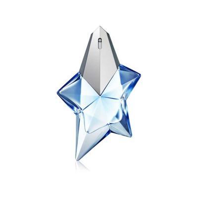 Imagem 4 do produto Perfume Thierry Mugler Angel Feminino Eau de Parfum 25ml