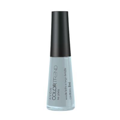 Imagem 1 do produto Esmalte Brilho e Longa Duração Color Trend 8ml - Esmalte Brilho e Longa Duração Color Trend 8ml-Na Pixta