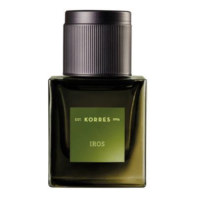 Imagem 1 do produto Iros - Deo Parfum Masculino 30ml - Iros - Deo Parfum 30ml