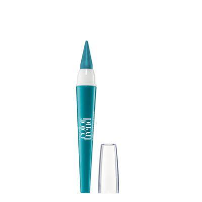 Imagem 2 do produto Kohl Delineador Sombra para Olhos Color Trend 1g - Kohl Delineador Sombra para Olhos Color Trend 1g - Azul Claro