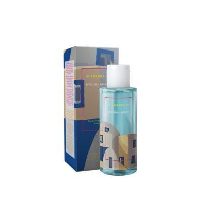 Imagem 2 do produto Mykonian Breeze - Eau de cologne spray