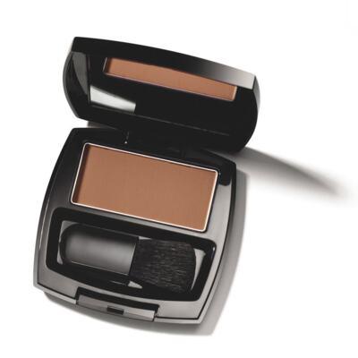 Imagem 1 do produto Blush Compacto Avon Ideal Luminous 6,23g