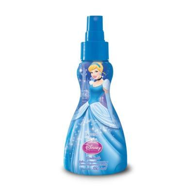 Imagem 1 do produto Cinderela Colônia Spray - 150 ml