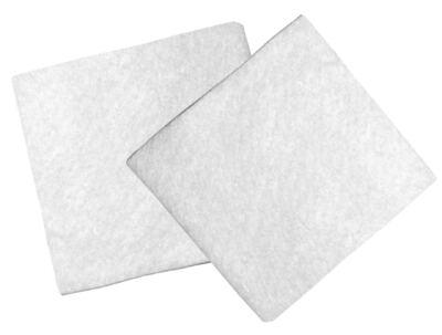 Imagem 2 do produto Curativo de Alginato de Cálcio e Sódio Curatec - 10 x 10 cm