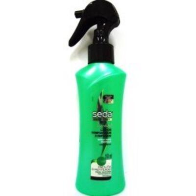 Imagem 1 do produto Spray para Pentear Seda Cachos 150ml