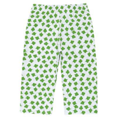 Imagem 6 do produto Pijama longo que Brilha no Escuro Salsinha - Cara de Criança - L1913 SALSINHA L PJ-LONGO M/MALHA-2