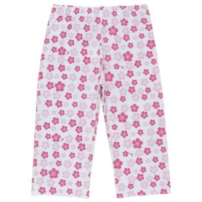 Imagem 6 do produto Pijama longo que Brilha no Escuro Panda - Cara de Criança - L1816 PANDA SAKURA L PJ - LONGO M/MALHA-3
