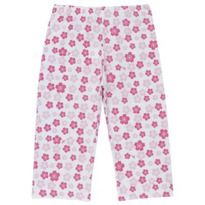 Imagem 6 do produto Pijama longo que Brilha no Escuro Panda - Cara de Criança - L1816 PANDA SAKURA L PJ - LONGO M/MALHA-1