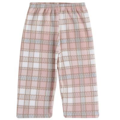 Imagem 5 do produto Pijama longo que Brilha no Escuro em soft Sleepy Moon - Cara de Criança - S2368 LUA S PIJAMA-SOFT SOFT-3