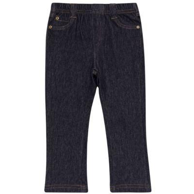 Imagem 1 do produto Calça Skinny Jeanswear - Bibe