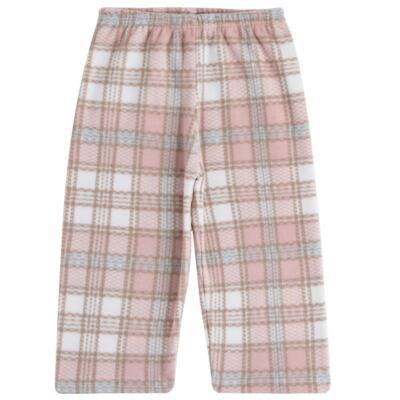 Imagem 5 do produto Pijama longo que Brilha no Escuro em soft Sleepy Moon - Cara de Criança - S2368 LUA S PIJAMA-SOFT SOFT-4