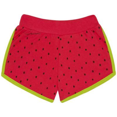 Imagem 3 do produto Pijama Curto que Brilha no Escuro Melancia - Cara de Criança - U0686 PIJAMA CURTO QUE BRILHA NO ESCURO MELANCIA-4
