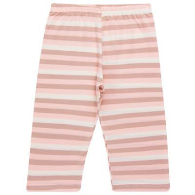Imagem 4 do produto Pijama longo em malha Corujita - Cara de Sono - L2437 CORUJA L PG-LONGO M/MALHA-4