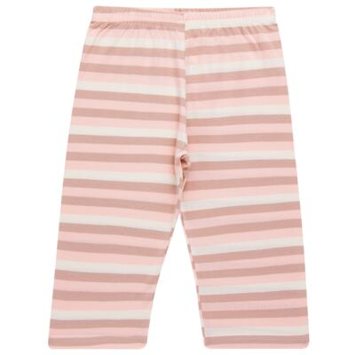 Imagem 4 do produto Pijama longo em malha Corujita - Cara de Sono - L2437 CORUJA L PG-LONGO M/MALHA-1