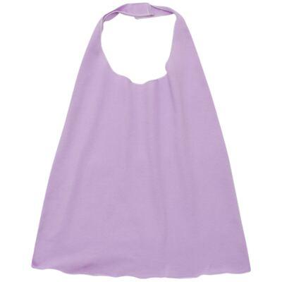 Imagem 5 do produto Pijama longo que Brilha no Escuro Super Menina - Cara de Criança - L1021 Pijama longo que Brilha no Escuro Super Menina-2