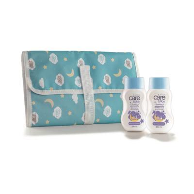 Imagem 1 do produto Presente Avon Care Baby
