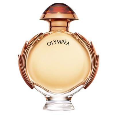 Imagem 1 do produto Olympéa Intense Paco Rabanne - Perfume Feminino - Eau de Parfum - 50ml