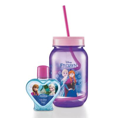 Imagem 1 do produto Presente Frozen