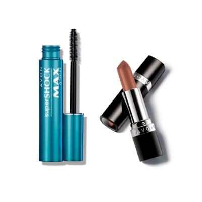 Imagem 1 do produto Estojo Avon Color