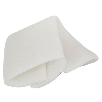 Toalha para Limpeza da Pele Océane - Konjac - 1 Un