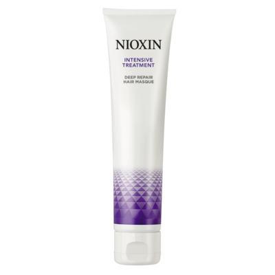 Máscara Nioxin Deep Repair - 150ml