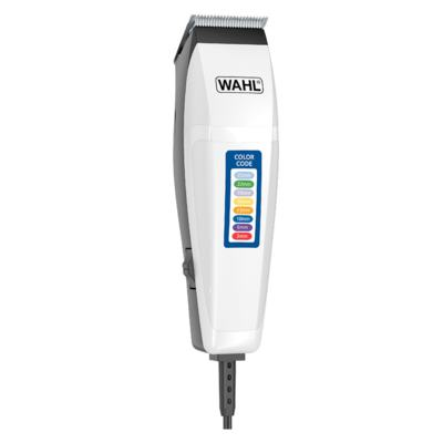 Máquina de Corte Wahl - Clipper Color Code - 127V