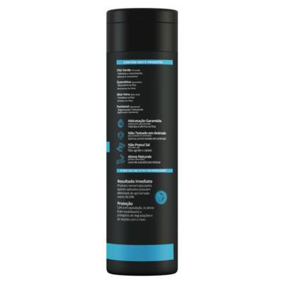 Imagem 3 do produto About You Bold for Man - Shampoo Equilíbro - 300ml
