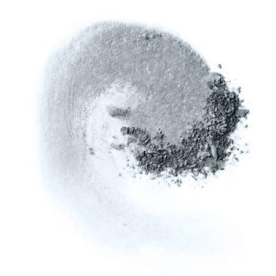 Imagem 3 do produto Glitter Payot - Boca Rosa Galaxy Glitter - Estrela