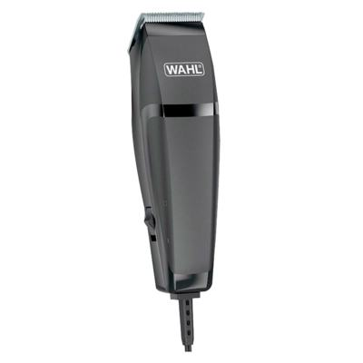 Imagem 1 do produto Máquina de Corte Wahl - Clipper Easy Cut Preta - 220V