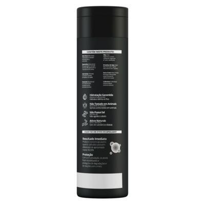 Imagem 2 do produto About You Bold for Man - Shampoo Prevenção de Caspa - 200ml