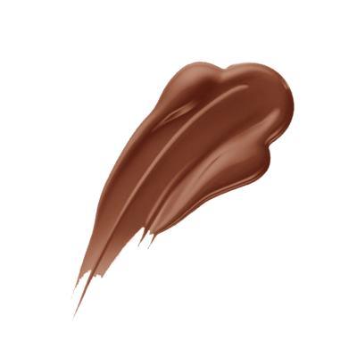 Imagem 3 do produto Batom Líquido Nude Dailus Color - 12 Caramelo