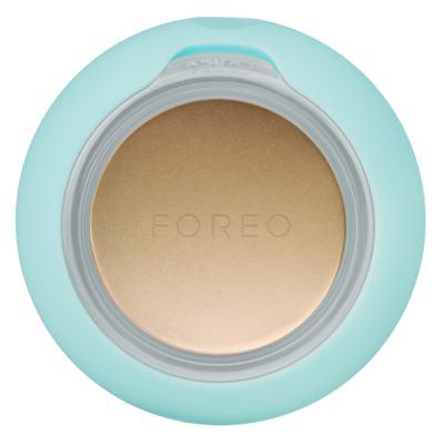 Imagem 3 do produto Aparelho de Aplicação de Máscara Faciais Foreo - UFO Mint - 1 Un
