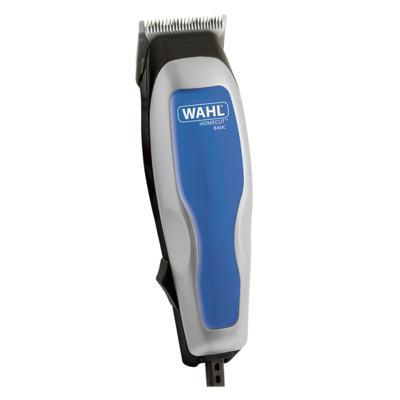 Imagem 1 do produto Máquina de Corte Wahl - Clipper Home Cut Basic - 220V
