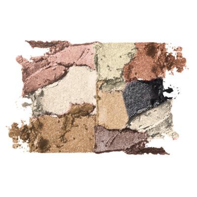 Imagem 3 do produto Alternative Rock Volume 2 ThaBalm - Paleta de Maquiagem - 1 Un