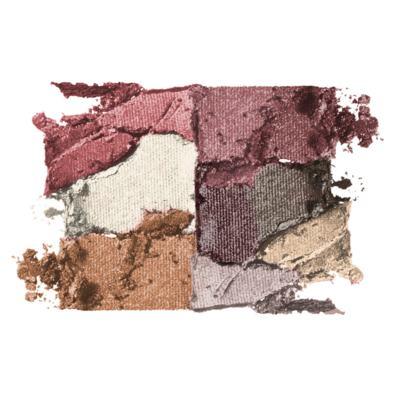 Imagem 3 do produto Alternative Rock Volume 1 The Balm - Paleta de Maquiagem - 1 Un
