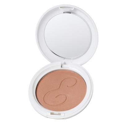 Imagem 4 do produto Pó Compacto Embryolisse - Bonne Mine - Universal