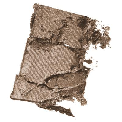 Imagem 3 do produto Joli Joli Magnetique Metallic Cream Shadow - 02 Soleil