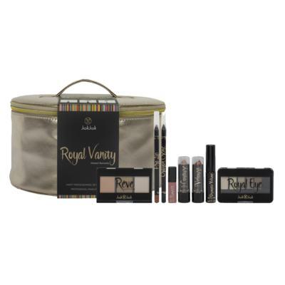 Imagem 1 do produto Joli Joli Royal Vanity Modern Romantic - Kit