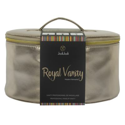 Imagem 2 do produto Joli Joli Royal Vanity Modern Romantic - Kit